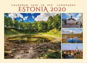 Estonia-2020