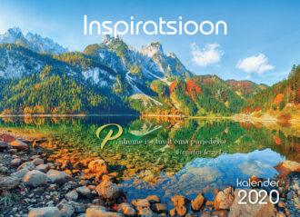 Inspiratsioon-2020