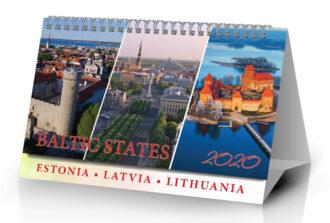 Lauakalender-Baltic-2020