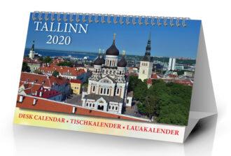 Lauakalender-Tallinn-2020