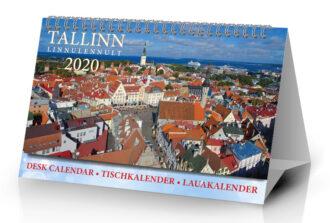 Lauakalender-Tallinn-linnulennult-2020