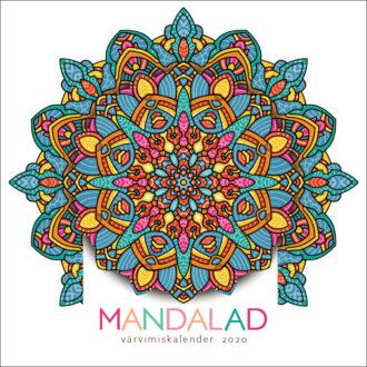 Mandalad-2020