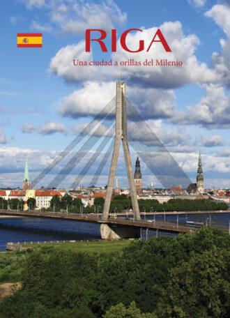 Riga-Book-esp