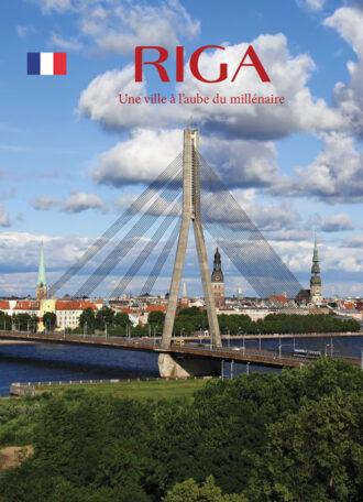 Riga-Book-fra