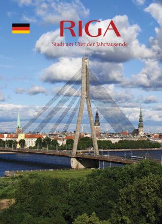 Riga-Book-ger
