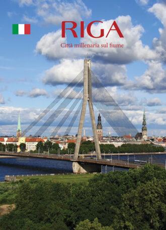 Riga-Book-itl