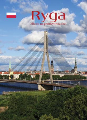 Riga-Book-pln