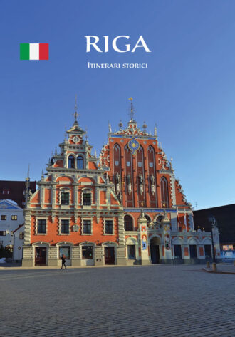 Riga-small-book-ITL