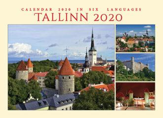 Tallinn-2020