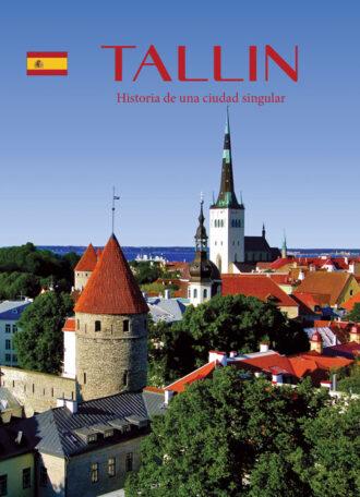 Tallinn-book-esp