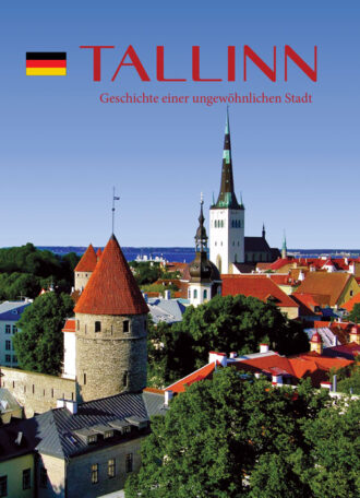 Tallinn-book-ger