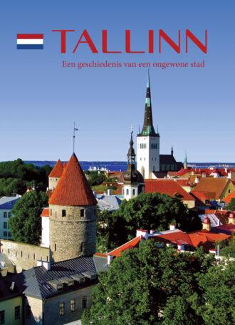 Tallinn-book-nl