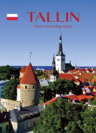 Tallinn-book-pln