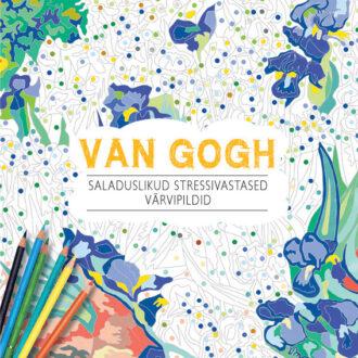 Van Gogh-kaane
