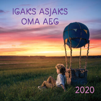 igaks-asjaks-2020