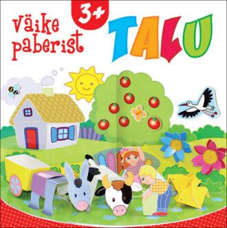 Vaike-paberist-Talu-kaane1