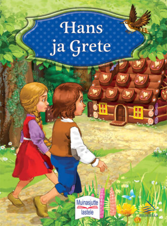 Hans-ja-Grete-kaas1s