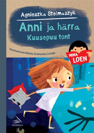 Anni-ja-harra-Kuusepuu-tont—cover