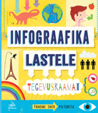 Infograafika-lastele—kaas