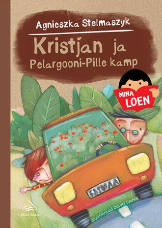 Kristjan-ja-Pelargooni-Pille-kamp—cover