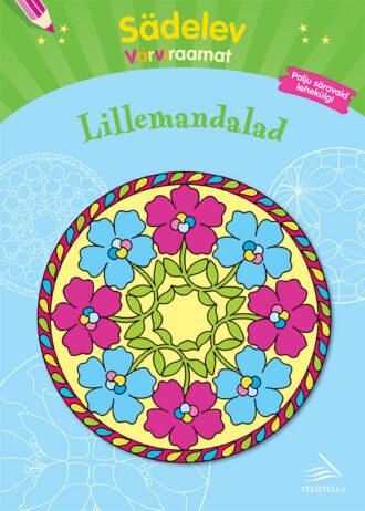 Lillemandalad-kaas1s