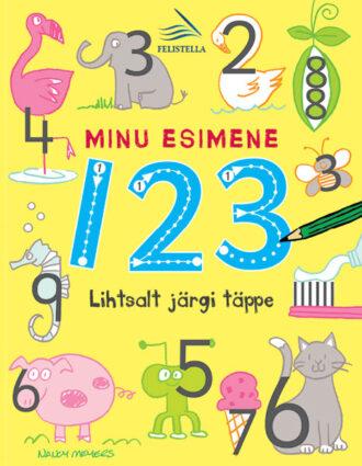 Minu-esimene-123—kaas-600