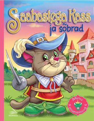 Saabastega-Kass-ja-sobrad—kaas1