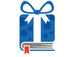 kingitus21