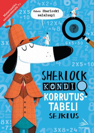 sherlock-kondi-korrutustabeli-seiklus