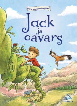 Jack-ja-oavars—cover