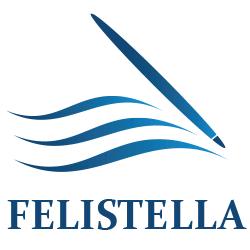 Kirjastus Felistella-e-pood