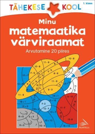 Minu matemaatika 20